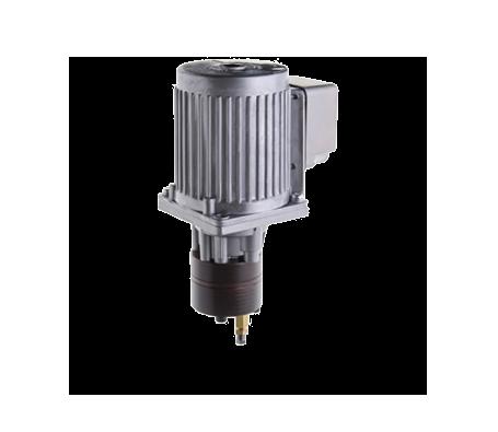 MLA Continuous Motor Pump