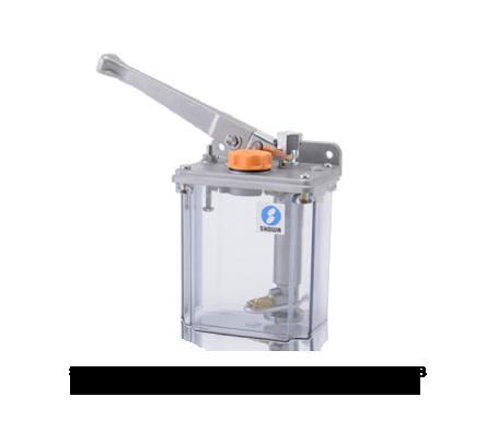 HLA7 Hand Pump