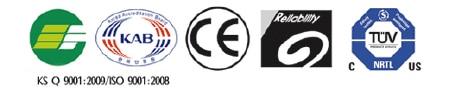 A-Ryung Logos