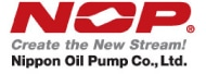Nippon Oil Pump Group