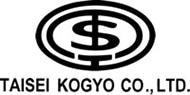 Taisie Kogyo