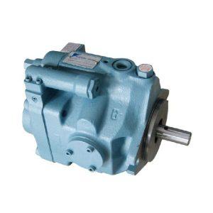 DAIKIN V Series Variable Displacement Piston Pumps