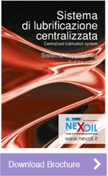 Nexoil - Download Brochure