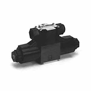 Daikin - KSO Series Valves - KSOB - Minute Signal Curent Type Solenoid Valves