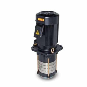 Hals Lube Systems - HMFS Series Coolant Pumps - Image 1