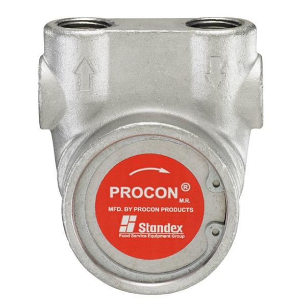 Procon - Series 3 Pump