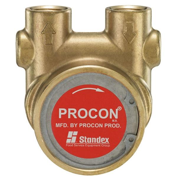 Procon - Series 4 Pump