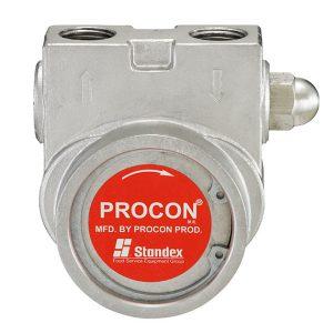 Procon - Series 5 Pump