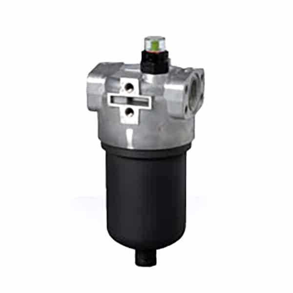 Taisie Kogyo - 351-352 Series Hydraulic Filters