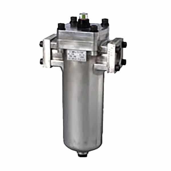 Taisie Kogyo - UL Series Hydraulic Filters