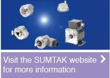 Sumtak - Website link